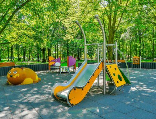 Le jeu, ingrédient crucial du développement des enfants